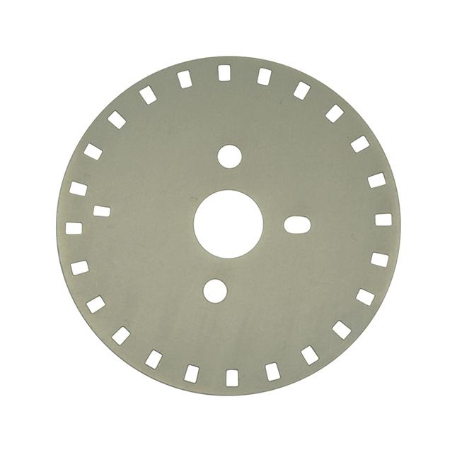 AEM CAS Trigger Disk 50mm OD for Nissan: RB25DET and some RB26 Universal