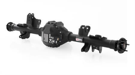 G2 Core 44 Rear 4.10 30 Spl W/Detroit Locker And Disc Brakes 97-06 Wrangler TJ/LJ G2 Axle and Gear C4TSR410LC0D
