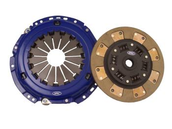 SPEC Stage 2 Clutch Hyundai Genesis Coupe 2.0T 10-12