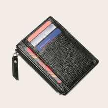 Pebble Detail Wallet