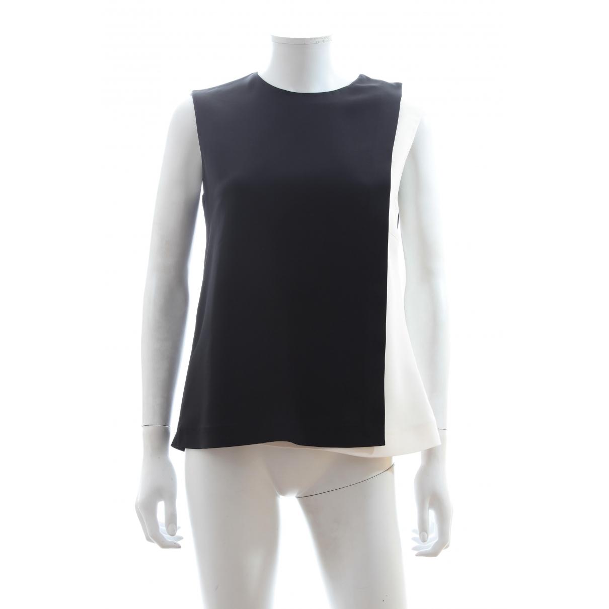 Fendi \N Black  top for Women 42 IT