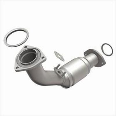 MagnaFlow Direct Fit Catalytic Converter - 49505