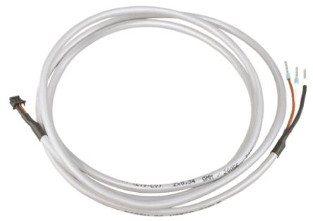 Maxon Motor Cable for use with ESCON 36/2 DC Servo Controller