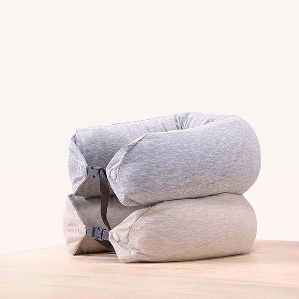 Xiaomi H8 U1 Relax Pillow For Car Care Travel Home Office Bedding Neck Pillow
