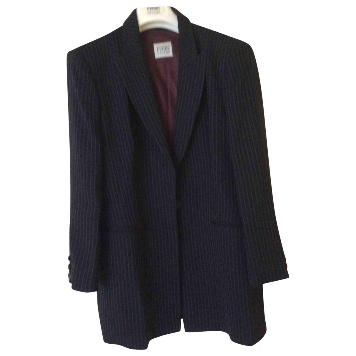 Gianfranco Ferré \N jacket for Women 12 US