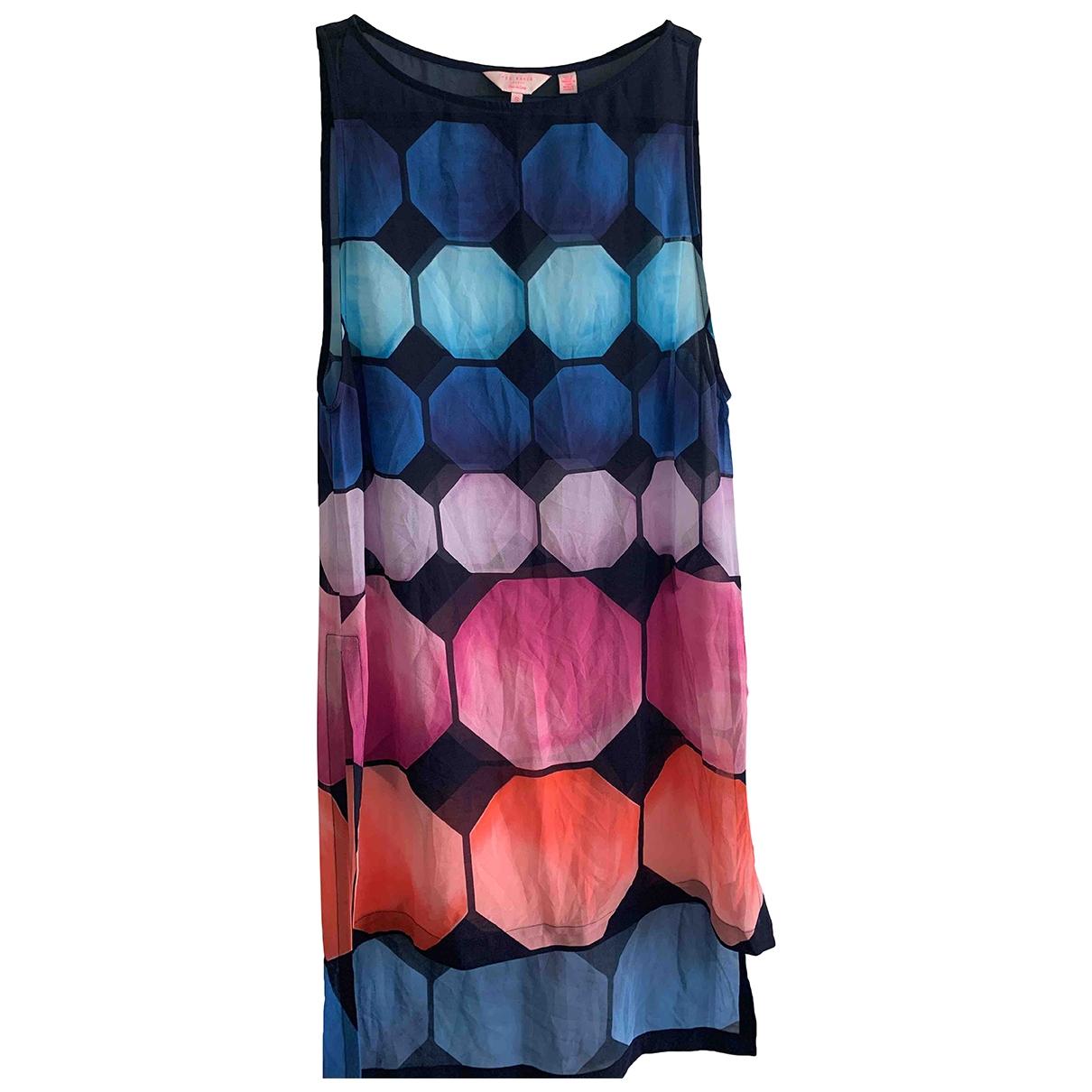 Ted Baker \N Multicolour Swimwear for Women S International