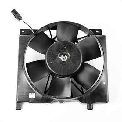 Omix-ADA Sever Duty Cooling Fan - 56022058AA