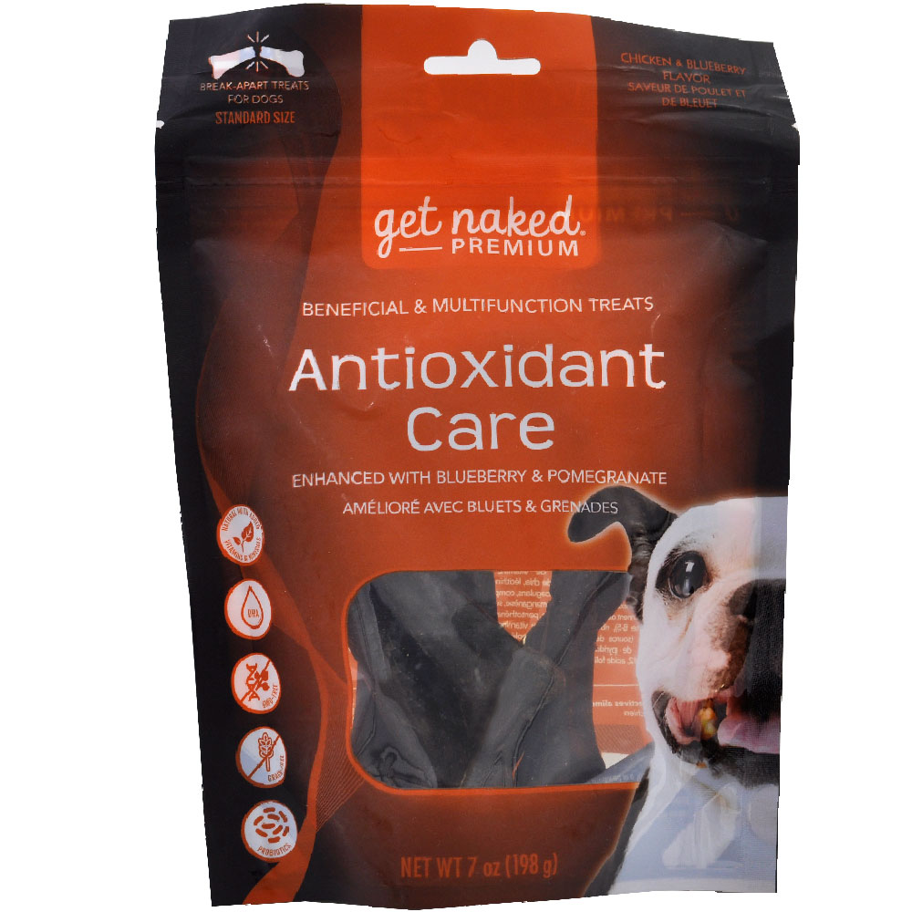 Get Naked Premium - Antioxidant Care (7 oz)