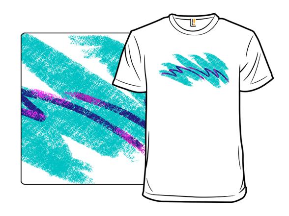 90s Jazz T Shirt