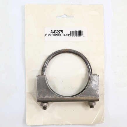 Power Products AMC275 - Automotive Clamps Clamp, 2 3/4