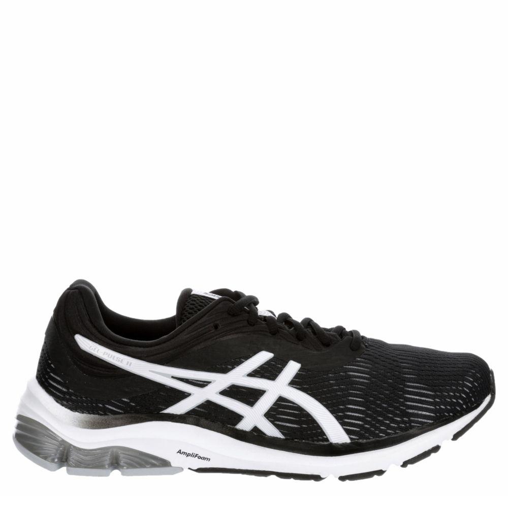 Asics Mens Gel-Pulse 11 Running Shoes Sneakers