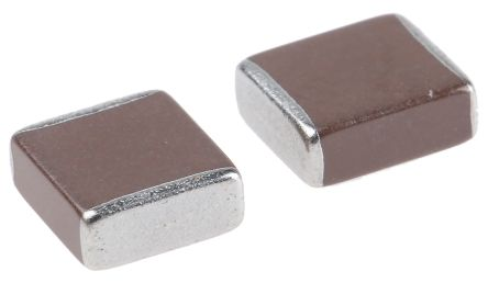 TDK 2220 (5650M) 10μF Multilayer Ceramic Capacitor MLCC 50V dc ±10% SMD C5750X7R1H106K230KB (2)