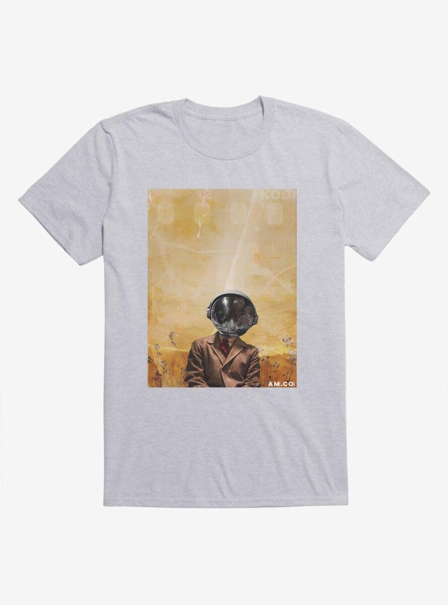 BL Creators: AMCO Astro Suit T-Shirt