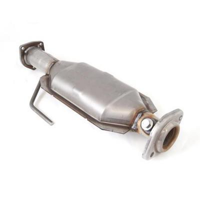 Omix-ADA Catalytic Converter - 17604.15