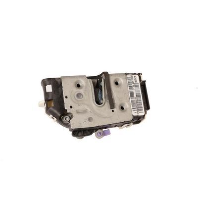 Omix-ADA Tailgate Latch - 11810.14