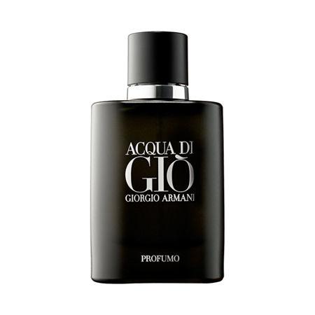 Giorgio Armani Acqua Di Gio Profumo, One Size , No Color Family