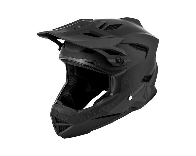 Fly Racing 73-9170YL Default Helmet