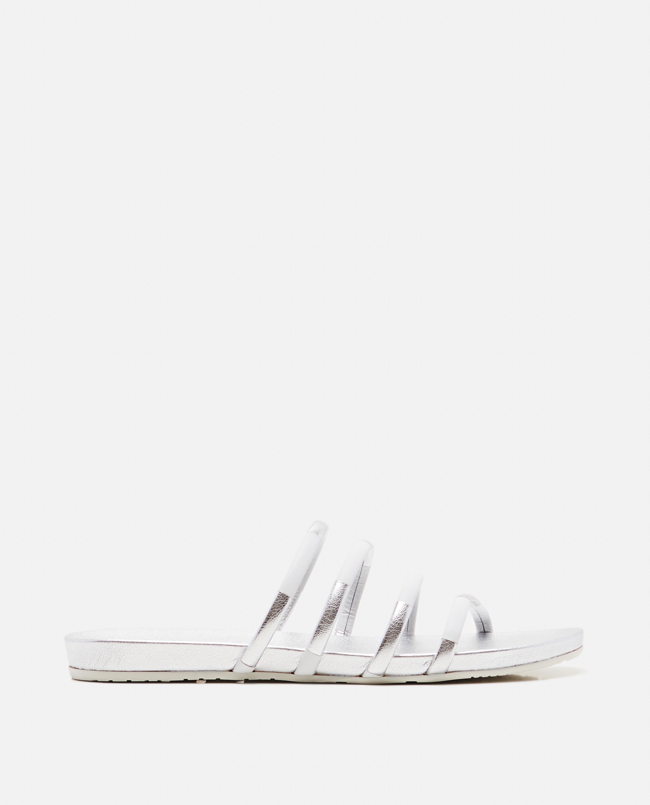 Guiller sandal