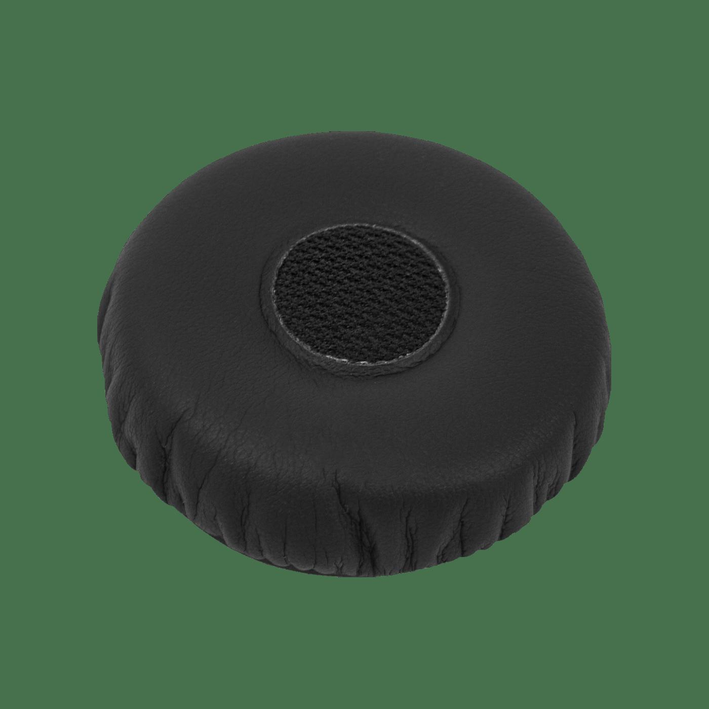 Jabra UC Voice 750 Ear Cushions