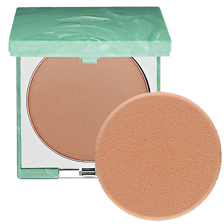 CLINIQUE Superpowder Double Face Makeup Foundation, One Size , No Color Family