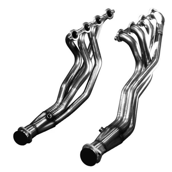Kooks 24102400 Exhaust Exhaust Headers 1 7/8