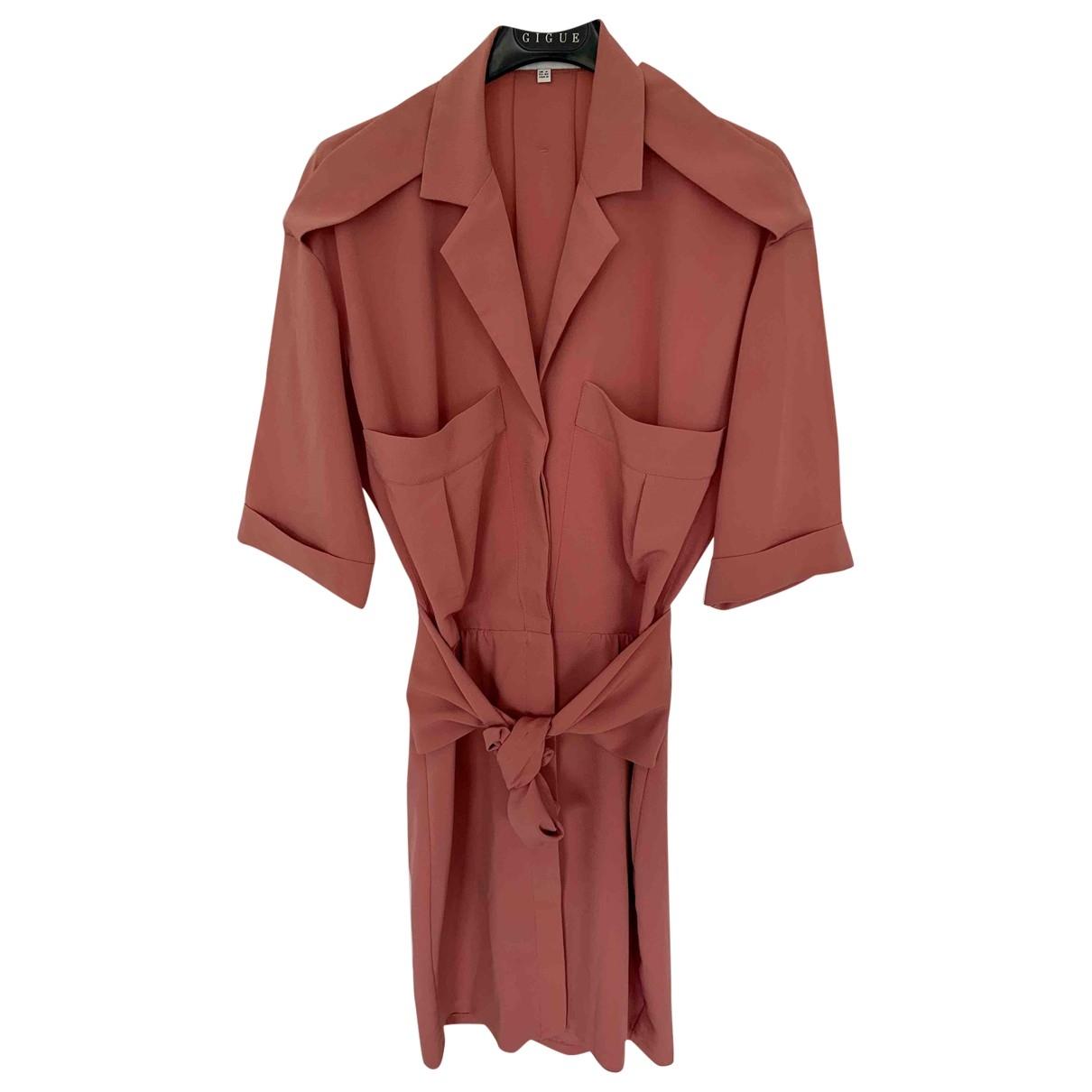 Reiss \N dress for Women 4 UK