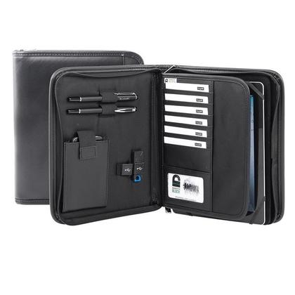 WRC1500 Writing Case 376525