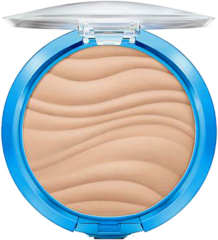 Mineral Wear Talc-Free Mineral Airbrushing Pressed Powder SPF 30 - Translucent