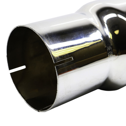 Power Products 7510811 - Stack Pipe   7 5