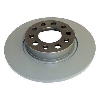 Crown Automotive Brake Rotor - 68248043AA