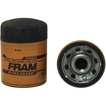 Fram PH3675 - Oil Filter