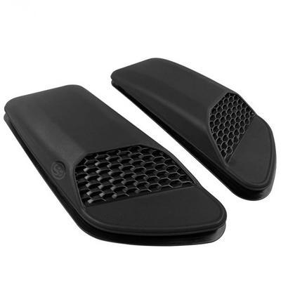 S&B Filter Air Hood Scoop - AS-1015