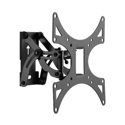 TV Wall Mount Classic Swivel and Tilt For 23