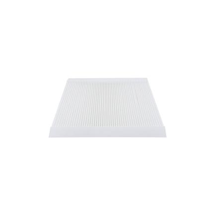 Baldwin PA4681 - Air Filter
