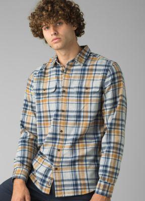 Edgewater Long Sleeve Shirt