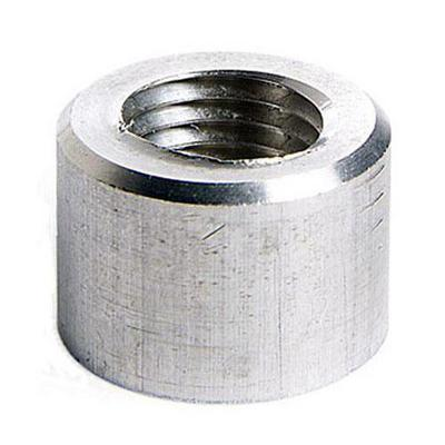 Be Cool 1/4 Inch Threaded Bung - 72022