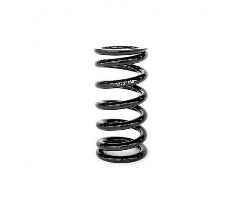 Ksport SP18018 Coilover Springs - 62.5mm ID - 180mm