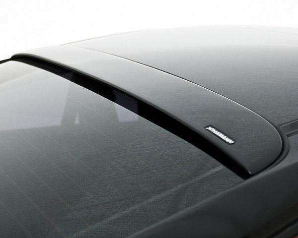 Hamann 13 097 140 Roof Spoiler Porsche 997 Carrera And Carrera S 05-11