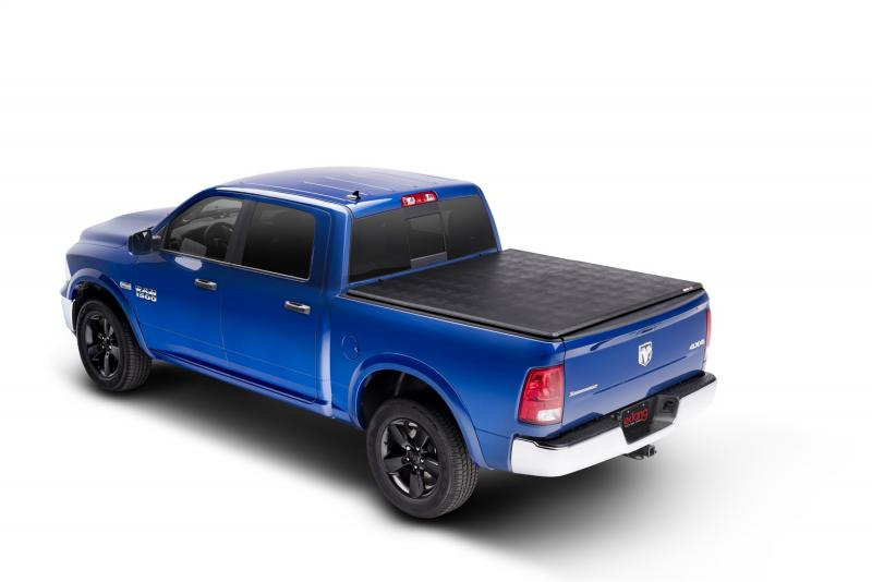 Extang 92775 Trifecta 2.0 - 02-08 Ram 1500/03-09 2500/3500 8'2 Dodge