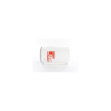 Fleetguard LF16117 - Lube Filter