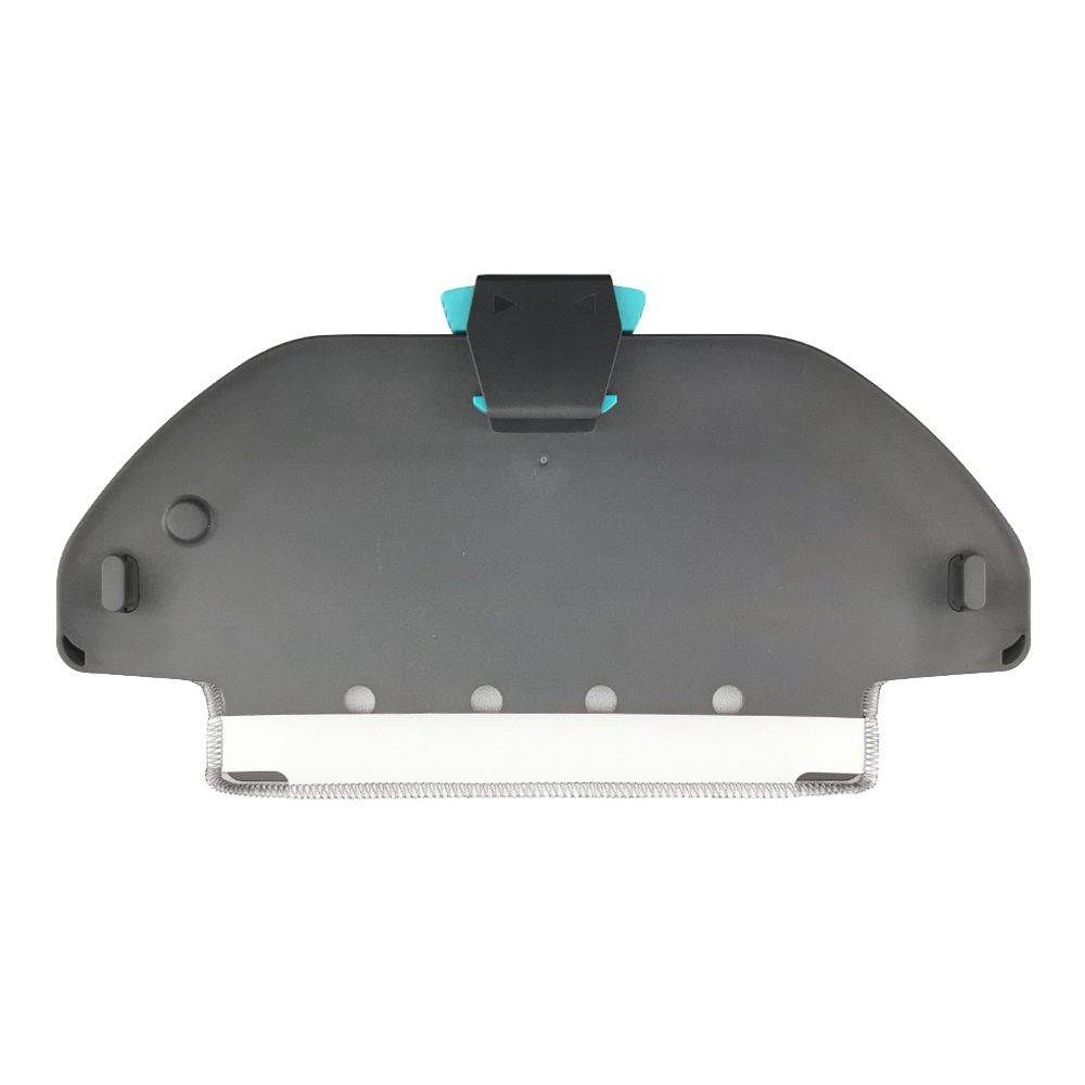 Original Xiaomi VIOMI V2 / V2 Pro Robot Vacuum Cleaner Mopping Cloth Holder