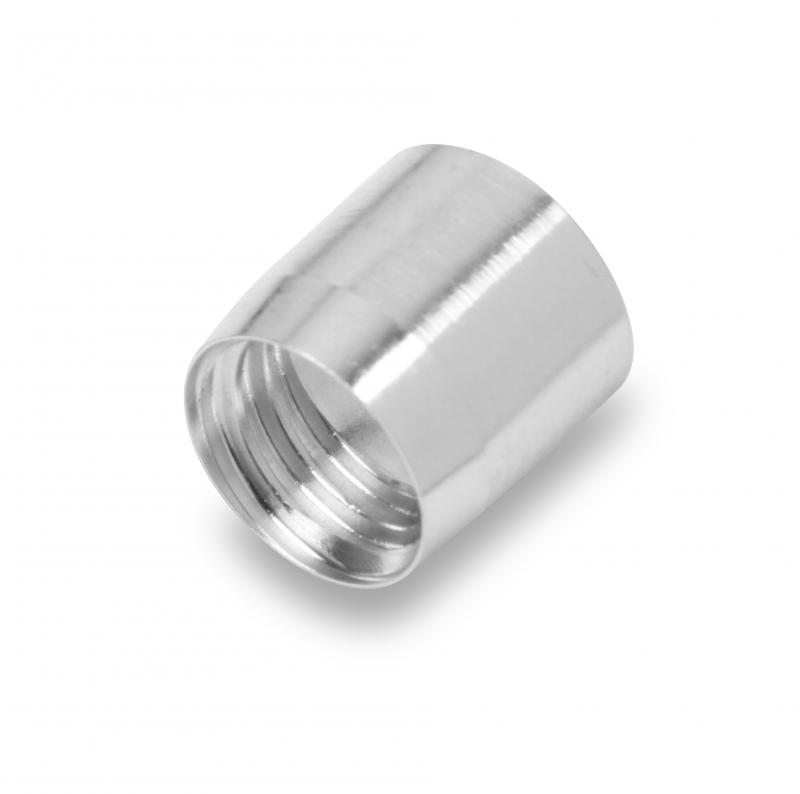 Earl's Performance 629123ERL -12 REPLACEMENT OLIVE ULTRAPRO TWIST-ON FITTINGS