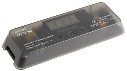 eldoLED ECOdrive LED Driver