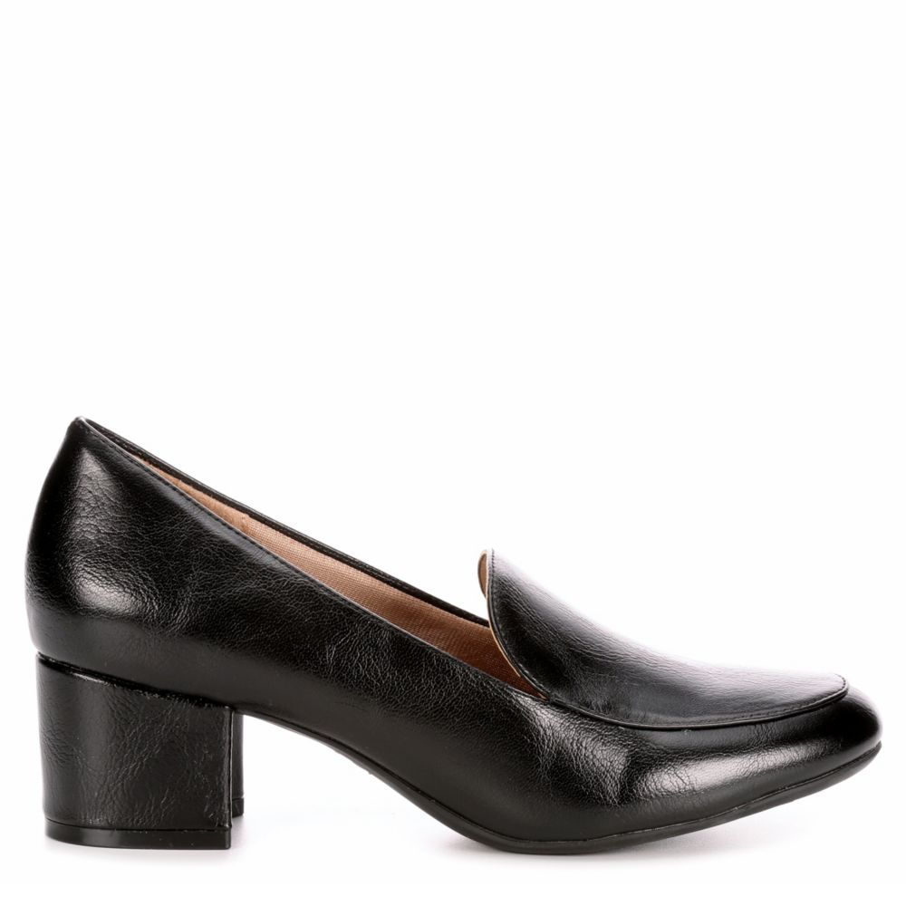 Lifestride Womens Trixie Loafers