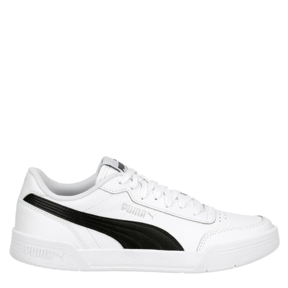 Puma Mens Caracal Shoes Sneakers
