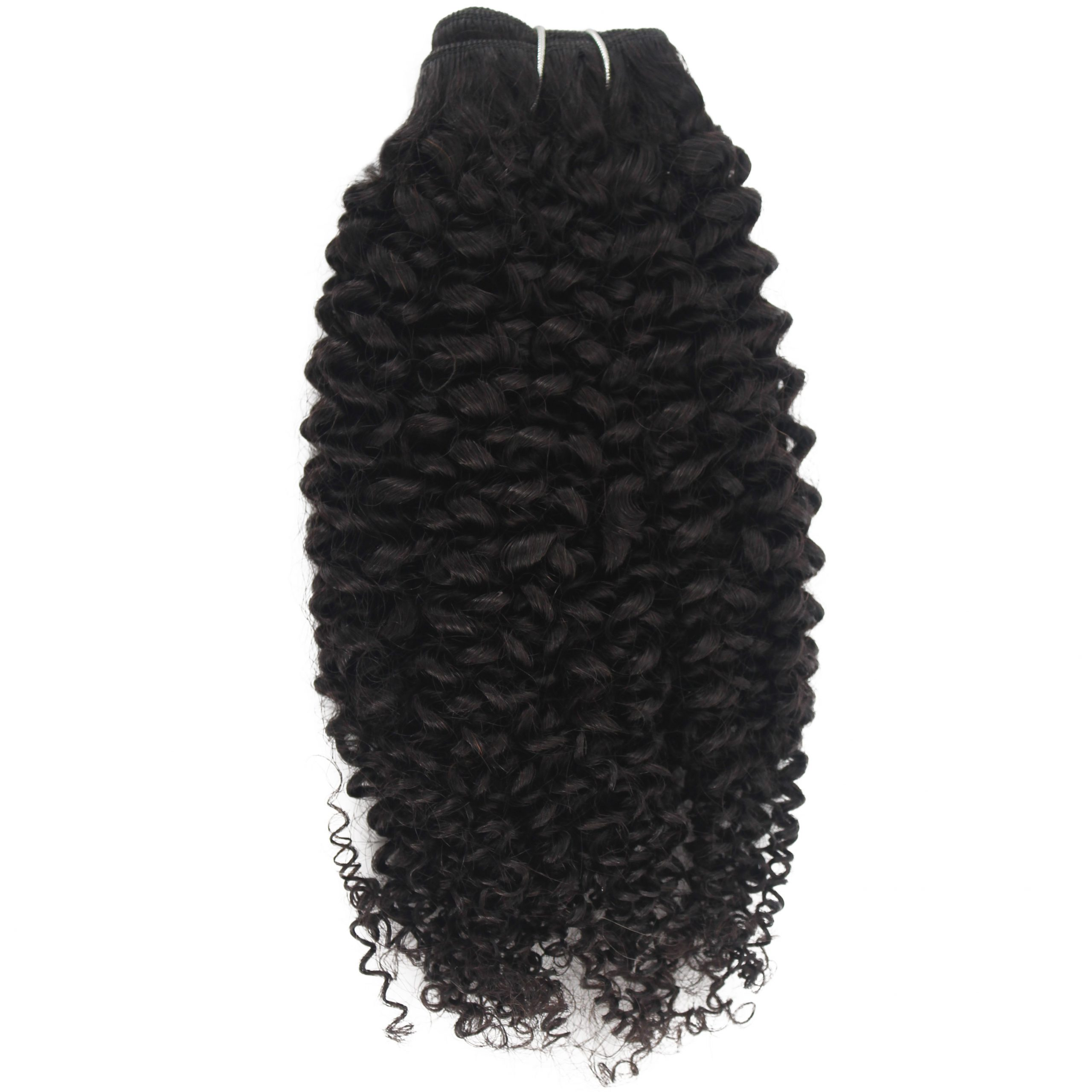 JERRY CURL 18 Inch - 1B