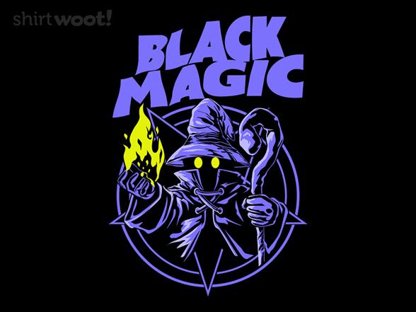 Warriors Of Light T Shirt