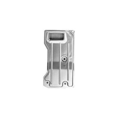 Omix-ADA Automatic Transmission Filter - 19003.06
