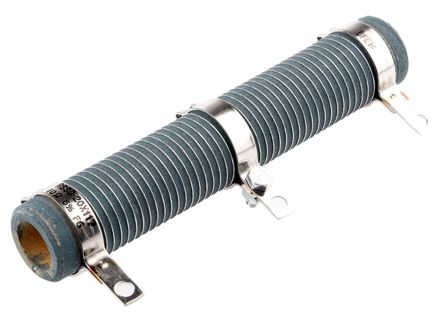 Vishay 4.7Ω ±10% 280W Adjustable Wire Wound Resistor 250mm