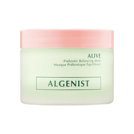 Algenist ALIVE Prebiotic Balancing Mask, One Size , Multiple Colors